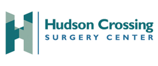 Hudson Crossing Surgery Center