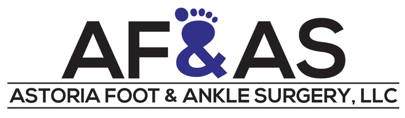 Astoria Foot and Ankle